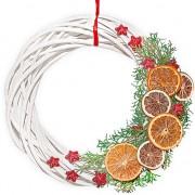 Wieniec Świąteczny Radujmy się