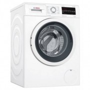 Bosch Wat24439it Lavadora 9kg 1200 A+++
