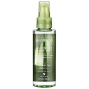 ALTERNA BAMBOO LUMINOUS SHINE MIST 100 ML