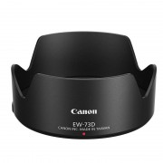 Canon EW-73D Parasol para Objetivo Canon EF-S 18–135mm F3.5–5.6 IS USM