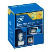 Processador INTEL Core i7 5960K 3.0GHz-20MB LGA2011