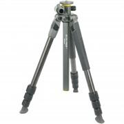 Vanguard Alta Pro 2 264CT 150cm 7kg 4-Section Carbon-Fiber Tripod karbonski stativ za fotoaparat