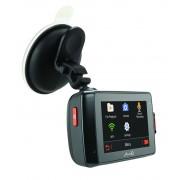 Camera Video Auto DVR Mio MiVue 658 Extreme HD Wireless WiFi cu GPS si Touchscreen
