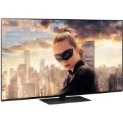 Panasonic TX-55FZW804 - 4K TV