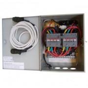 Automatizare generator Kipor KPATS 75-3