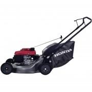 Podadora con Bolsa Trasera Honda HRR216K10PKMA 5.5 Hp