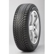 Anvelope Pirelli Cinturato Winter 185/65R15 88T Iarna