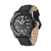 Relógio Timberland Ogunquit Preto