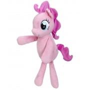 My Little Pony, Ponei plus de imbratisat - Pinkie Pie, 54 cm