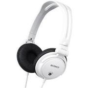 Sony MDR-V150 fehér
