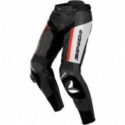 Spidi Rr Pro Black / Red