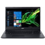 Acer A315-55G-538T