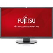 "Монитор Fujitsu E22-8 TS Pro - 21.5"" FHD IPS"
