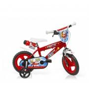 """Dječji bicikl Superwings 12"""""""