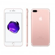 Apple iPhone 7 Plus 32GB Desbloqueado - Rose Gold