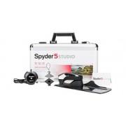 Spyder5 Studio