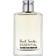 Paul Smith Essential eau de toilette para hombre 100 ml