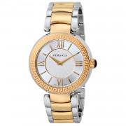 Versace orologio donna mod. vnc050014