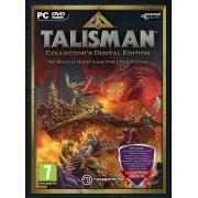 Excalibur Publishing Talisman Collector's Digital Edition