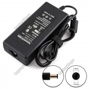 Incarcator Laptop HP Compaq Presario 19V 4.74A smart ac adapter 90W cu pin central