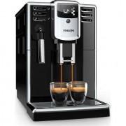 Espressor automat Philips EP5310/10, 1.8 l, rasnita, negru