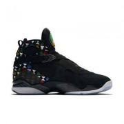 Мужские кроссовки Air Jordan 8 Retro Q54
