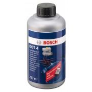Lichid de frana Bosch DOT4 250ml , 1987479105