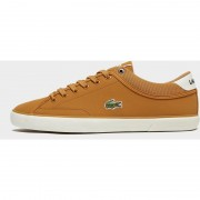 Lacoste Angha - Only at JD, Marrone
