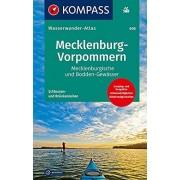 Mecklenburg Vorpommern [German]