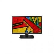 Monitor LG 24BK450H - 24'', LED, FHD, IPS, HDMI