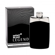 Montblanc Legend eau de toilette 200 ml uomo