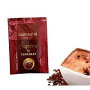Monbana Supreme de Chocolat