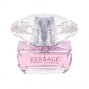 Versace Bright Crystal 50ml Eau de Toilette за Жени
