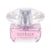 Versace Bright Crystal 50ml Eau de Toilette за Жени
