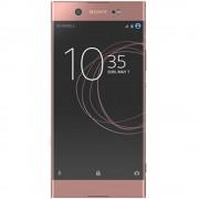Smartphone Sony Xperia XA1 Ultra G3226 32GB Dual Sim 4G Pink