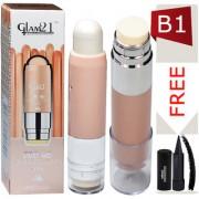 Glam21 Pro HD Highlighter Stick-CL1015-B1 With Free Adbeni Kajal