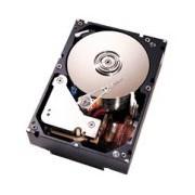 DISCO DURO LENOVO SYSTEM X 1 TB 7.2K 3.5 ENTERPRISE SATA 6GBPS