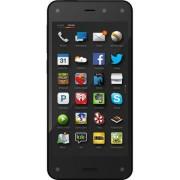 Telefon mobil Amazon Fire Phone, 32GB, 4G, Black