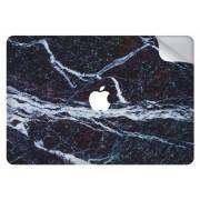 Marmer design sticker voor de MacBook Pro 13.3 inch