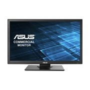 "Asus BE229QLB 54.6 cm (21.5"") Full HD LED LCD Monitor - 16:9 - Black"