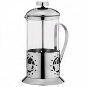 Infuzor ceai inox, 1L - BH 9510