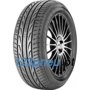 Semperit Speed-Life 2 ( 245/45 R18 100Y XL )