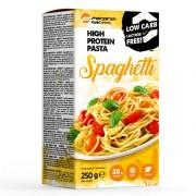 High Protein Pasta-Spagetti