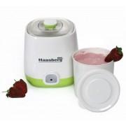 Aparat pentru preparat iaurt Hausberg HB-2190