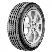 Anvelope GoodYear Efficientgrip Performance 205/60R16 92H Vara