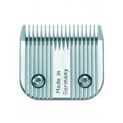 Repuestos Wahl / Moser Recambio Cabeza de máquina de corte 3mm.