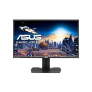 Asus Monitor Gaming ASUS MG279Q (27'' - 4 ms - 144 Hz)