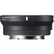 SIGMA Anel de Adaptação MC-11 para Canon EF vers Sony E