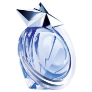 Thierry Mugler Angel eau de toilette ricaricabile 40 ml spray