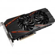 GeForce GTX1060 6GB Gigabyte GV-N1060WF2OC-6GD videokartya